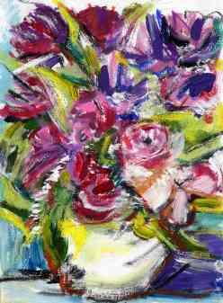 Bouquet 002