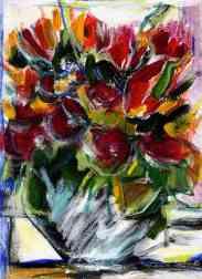 Bouquet 008