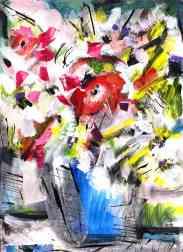 Bouquet 009