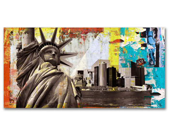 Statue_of_Liberty