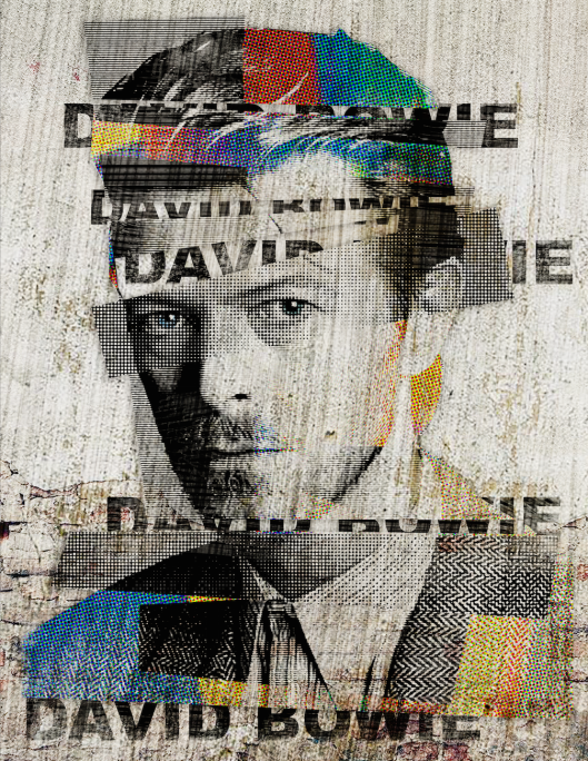 BOWIE-wall-Art_LuzGraphicStudio